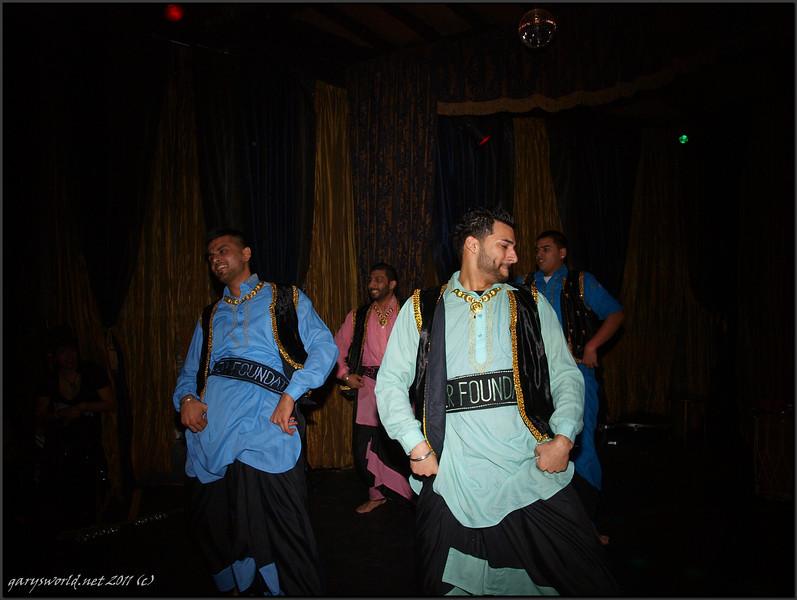 Zulu Lounge 2011 46.jpg