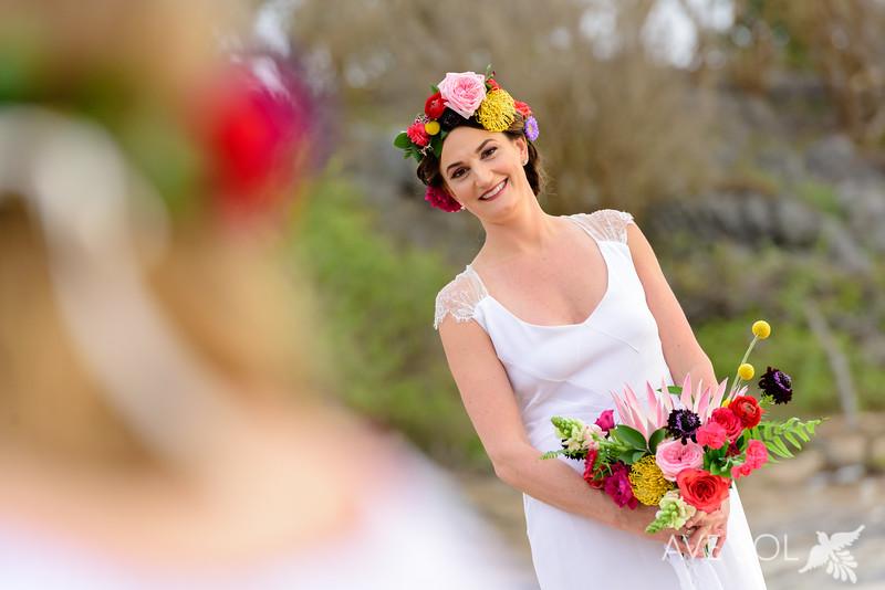 Shayna-Matt-Wedding-122.jpg