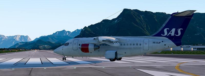 JF_BAe_146_100 - 2021-08-06 16.20.18.jpg