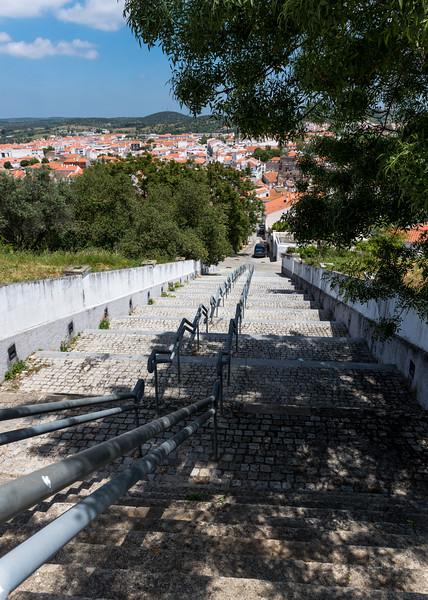 Coimbra 3.jpg