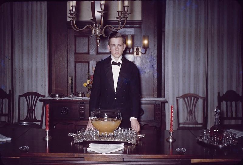 1955 12 Tom Hinkle.jpg
