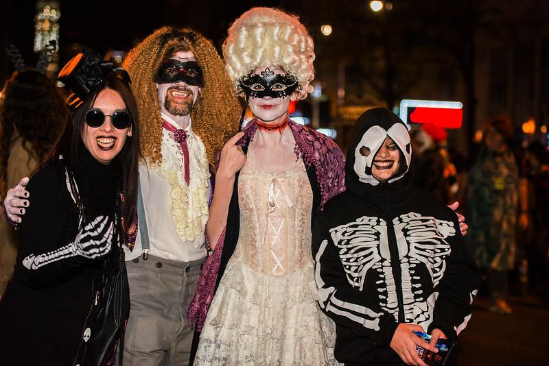 10-31-17_NYC_Halloween_Parade_364.jpg