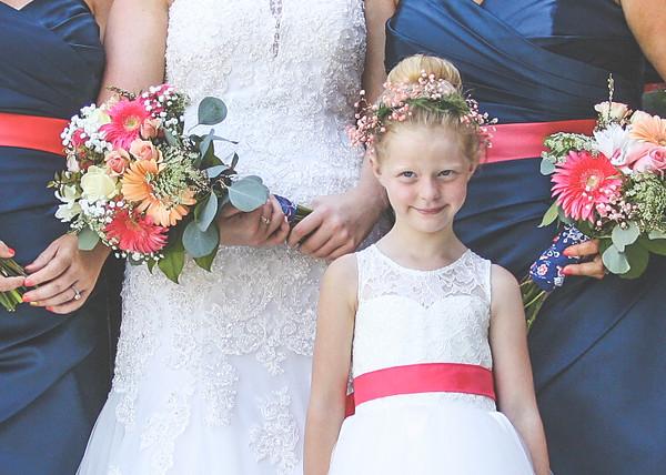Hlavacka Wedding