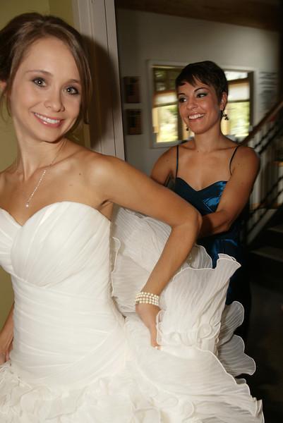 Sara and Kelley Wedding  (262).jpg