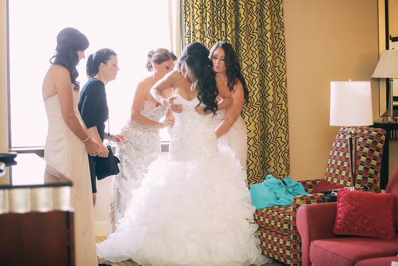 Le Cape Weddings - Chicago Wedding Photography and Cinematography - Jackie and Tim - Millenium Knickerbocker Hotel Wedding - 129.jpg