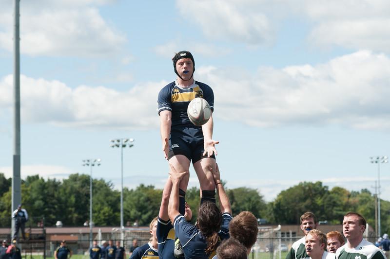 2015 Michigan Academy Rugby vs. Norte Dame 077.jpg