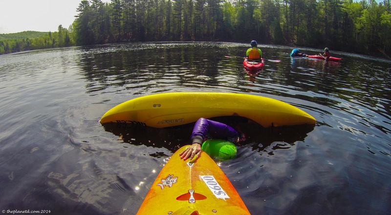 whitewater-kayaking-madawaska-kanu-center-ontario-63.jpg