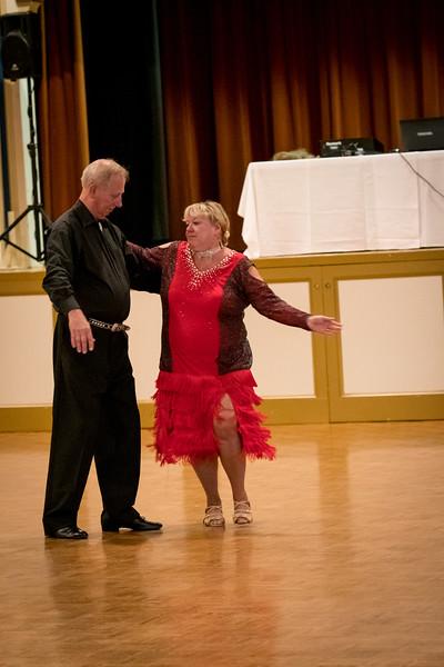 RVA_dance_challenge_JOP-8239.JPG
