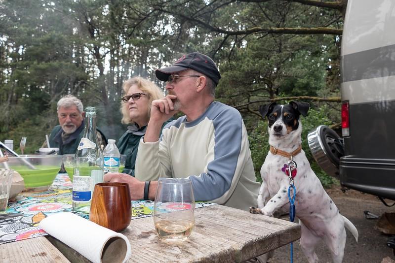 Family supper (5 of 8).jpg