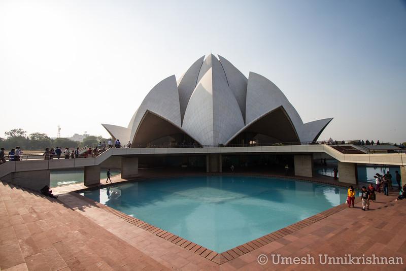Delhi - 9491.jpg