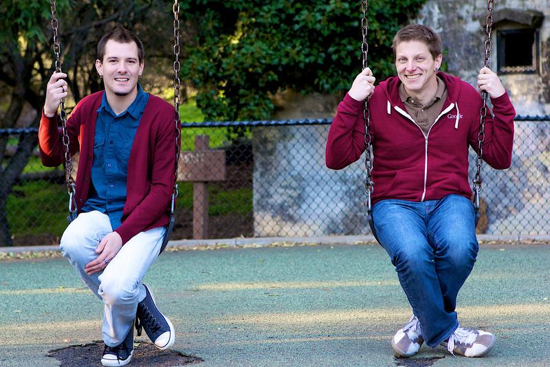 Brian & Andrew 17.jpg