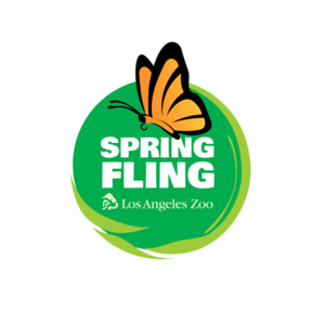 032319 - LA Zoo