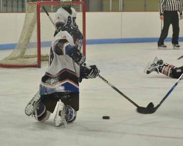 20101205 Squirts B Hockey
