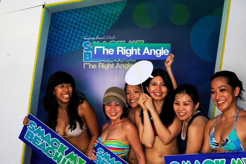 Right Angle 318.jpg