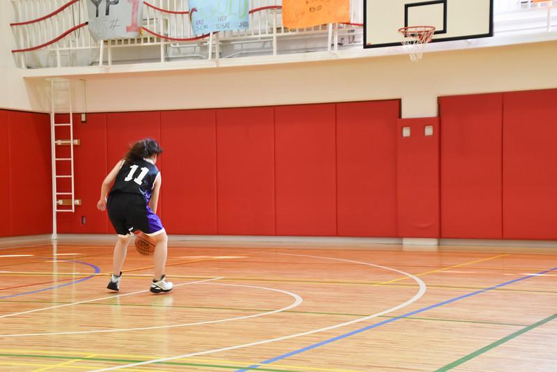 Sams_camera_JV_Basketball_wjaa-0181.jpg