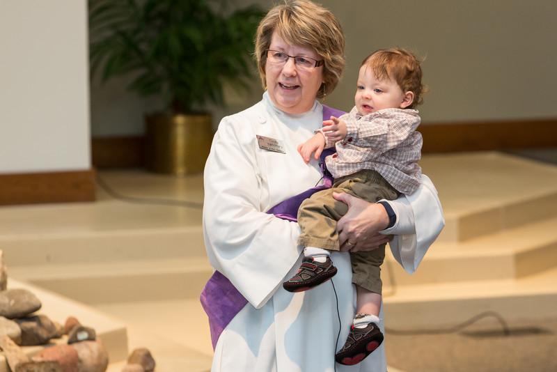 Advent Baptisms-39.jpg