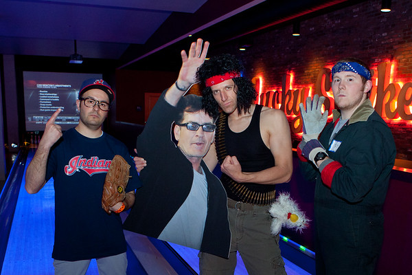 2011_04-28_BBBS_Bowling