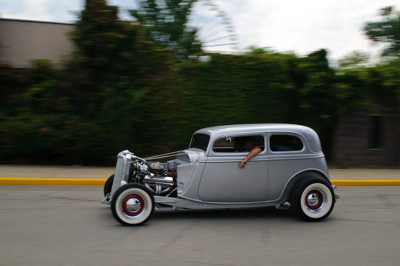 2011 Kentucky NSRA-1682.jpg