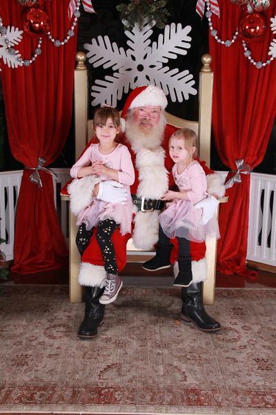 Santa Days_C1 (281).JPG