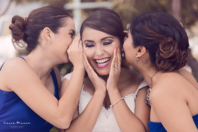 Sarahi_bridesmaid_chapultepec-2.jpg