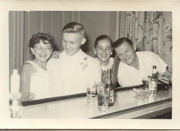 50 -1956.jpg
