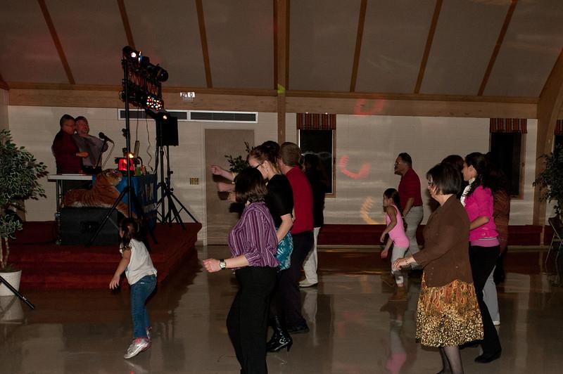 20131102 KofC Party-5853.jpg