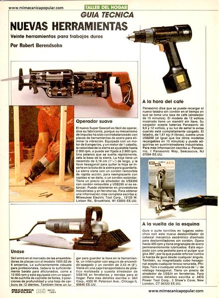 conozca_sus_herramientas_mayo_1991-01g.jpg