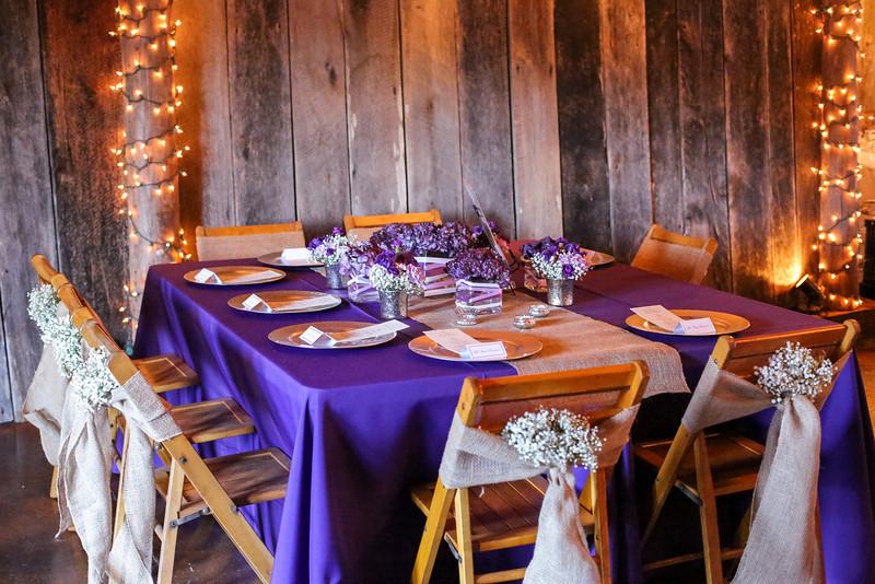 Knoxville Wedding Photographer Wedding149.JPG