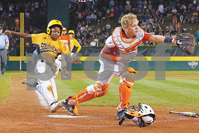 north-carolina-denies-lufkin-in-extras-at-little-league-world-series