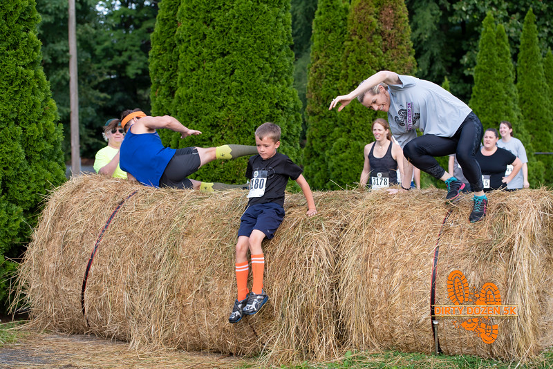 20190622 Jerry Long YMCA Dirty Dozen Mud Run 0031Ed-logo.jpg
