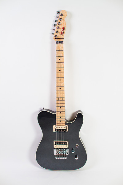 Fat Cat Guitars-117.jpg