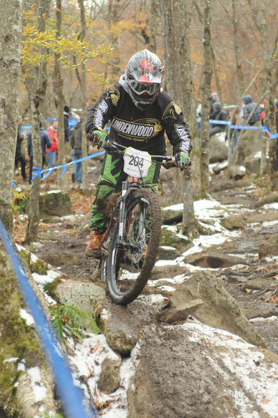 2013 DH Nationals 3 932.JPG