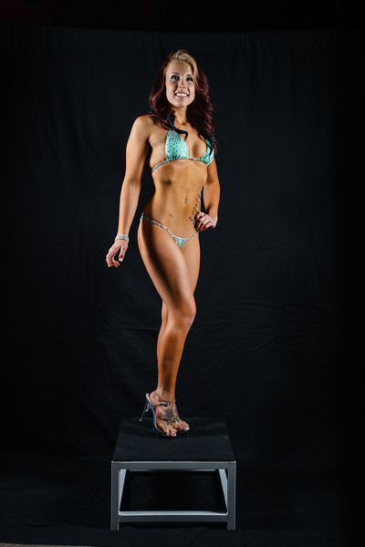 Aneice-Fitness-20150408-153.jpg