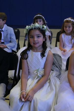 2015-04-19 1st Communion