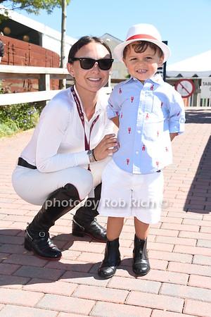 Hampton Classic Horseshow 9-2-16. all photos by Rob Rich/SocietyAllure.com © 2016 robwayne1@aol.com 516-676-3939