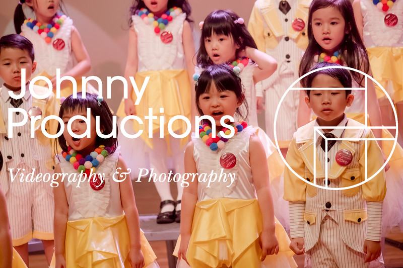 0104_day 2_yellow shield_johnnyproductions.jpg