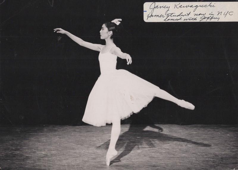 Dance_2461.jpg