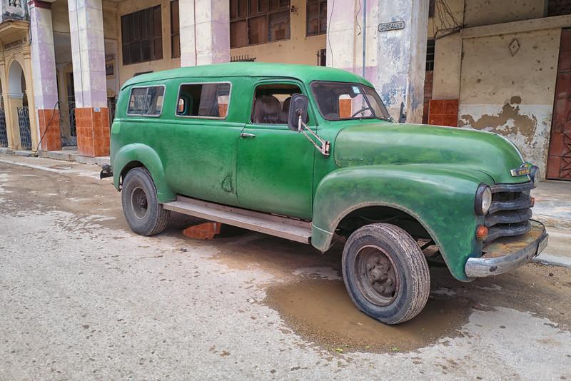 Cuba_-111.jpg