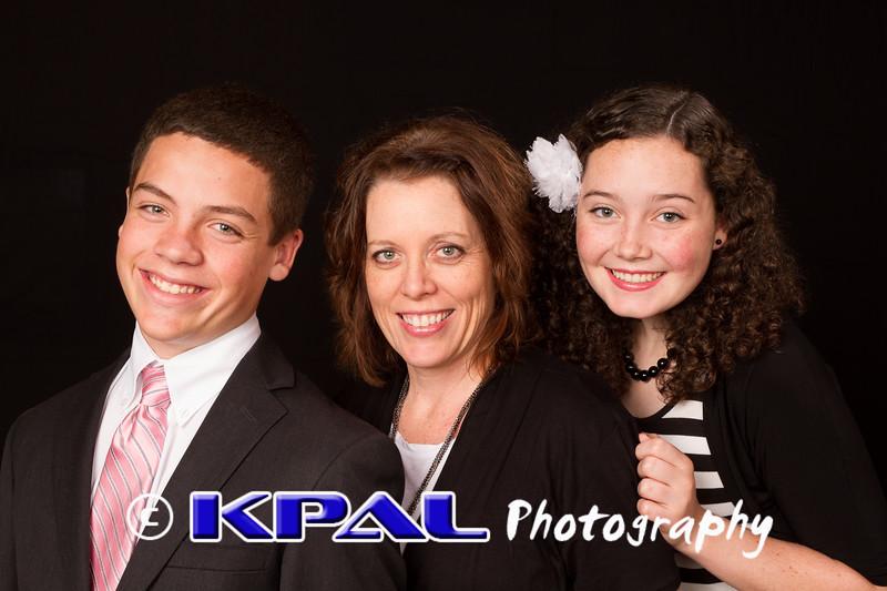 Family photos 2012-76.jpg