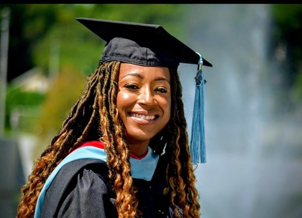 charissa grad (1).jpg