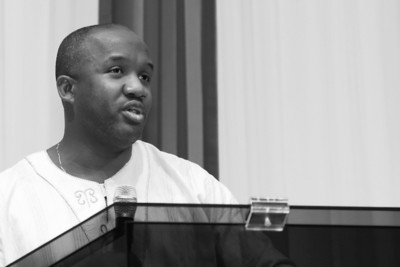 Prof. Filani Service of Songs