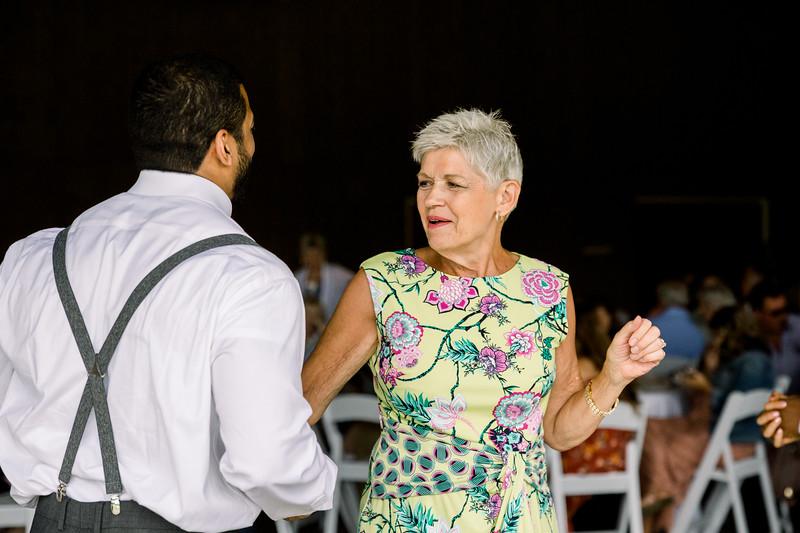 Dunston Wedding 7-6-19-235.jpg