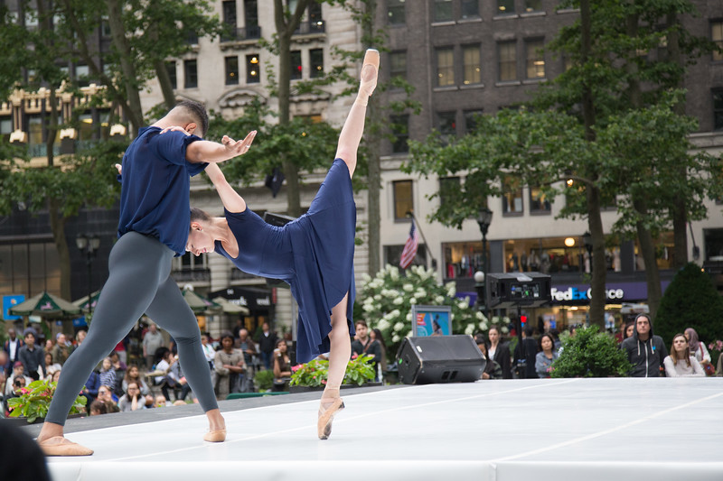 Bryant Park Contemporary Dance  Exhibition-0050.jpg
