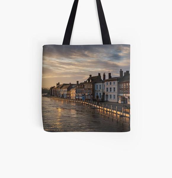 Holding back the Flood-tote-bag.jpg
