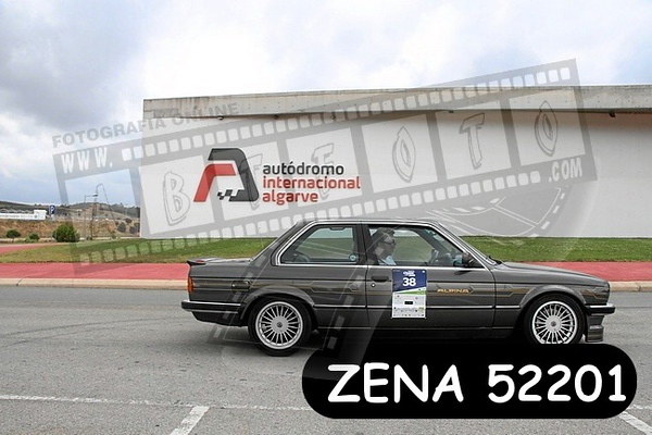 ZENA 52201.jpg