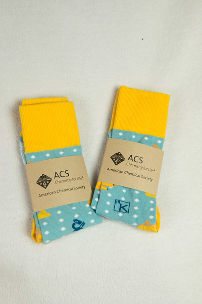 ACS-K-socks-7940.JPG