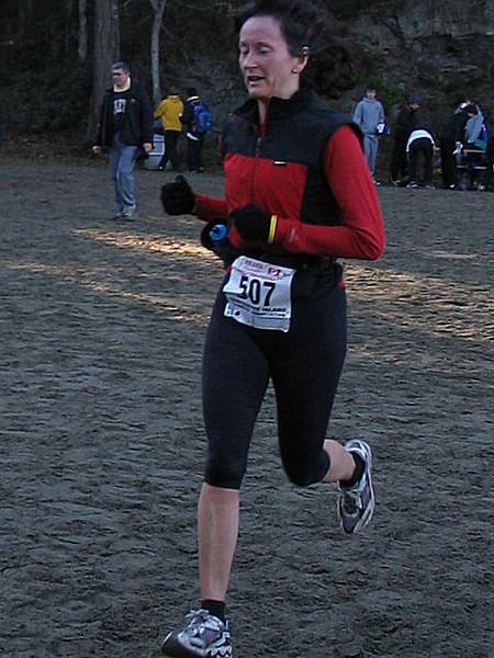 2005 Stewart Mountain 10-Mile XC - img0286.jpg