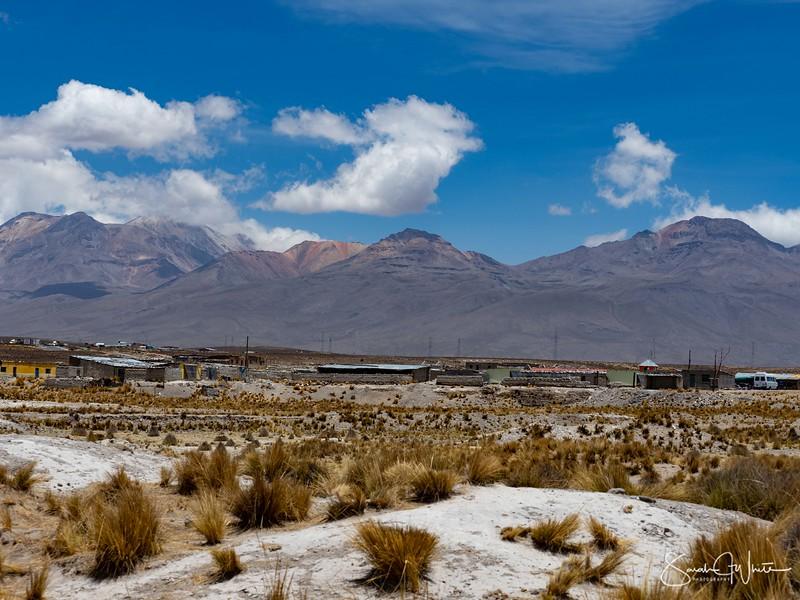 Peru-14102019-141.jpg