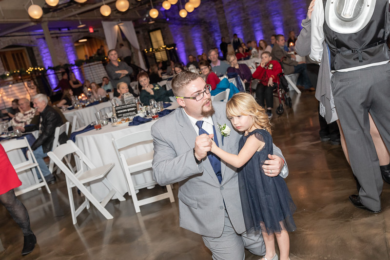 Nicole_Sean_Wedding_Prairie_Street_Brewhouse_December_8_2018-305.jpg
