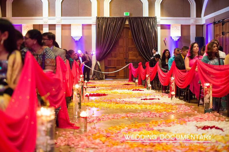 Deepika_Chirag_Wedding-979.jpg